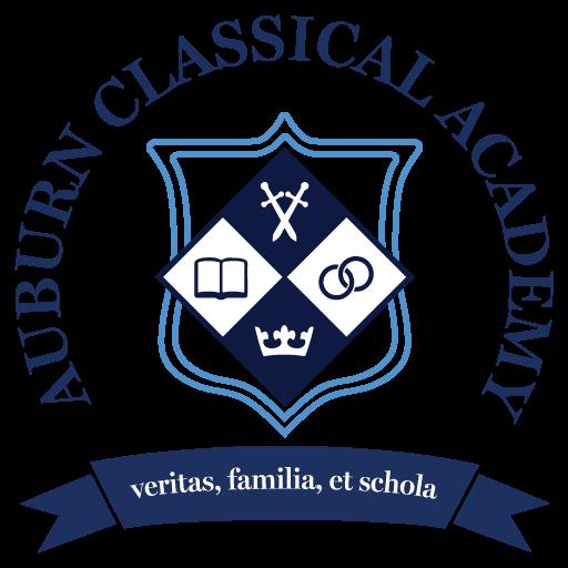 Auburn Classical Academy